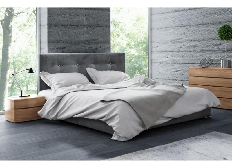 łóżka Tapicerowane Od 4mmeble